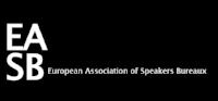 EASB+logo2.jpg