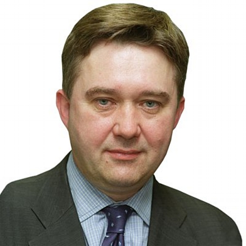 Philip Stephens keynote speaker