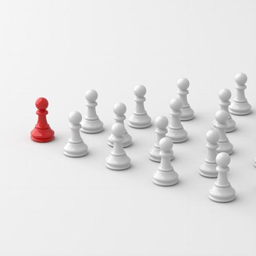 entrepreneurs & business leaders -