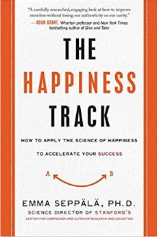 Emma-Seppala-The-Happiness-Track