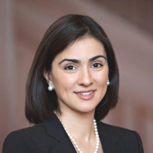 Zeynep Ton keynote speaker