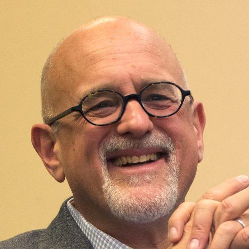 Daniel Gilbert keynote speaker