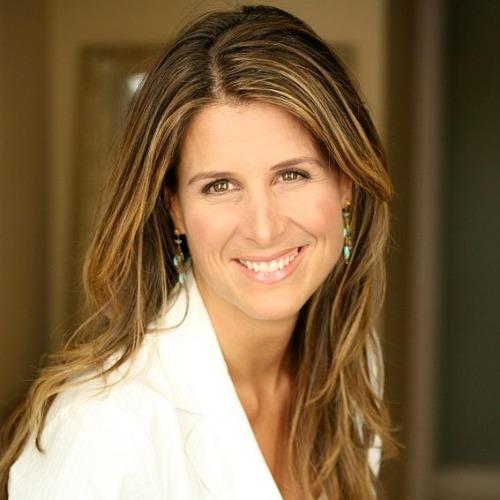 Ariane de Bonvoisin keynote speaker