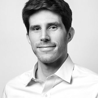 Federico Santi keynote speaker