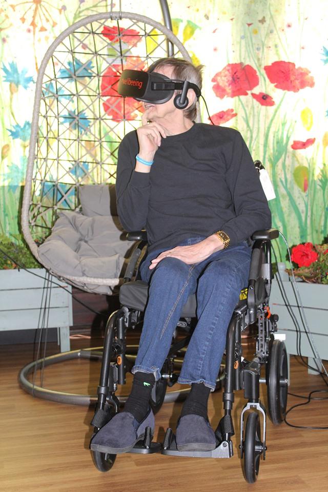 hospice02.jpg