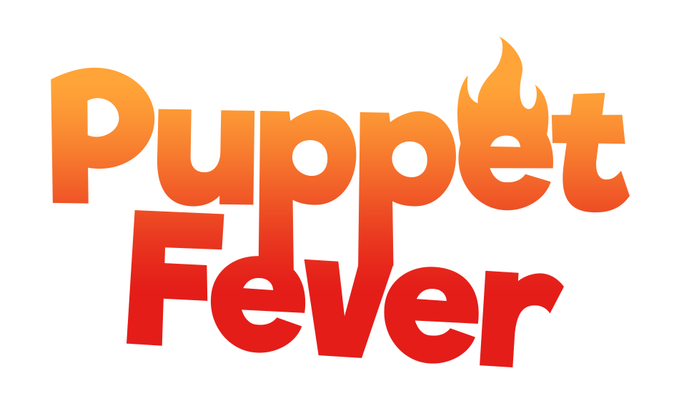 Puppet Fever clr.png