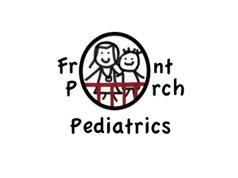 FP Peds logo 4.jpg