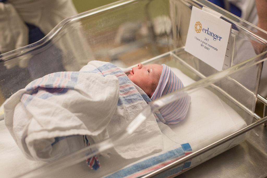 Birth-152.jpg