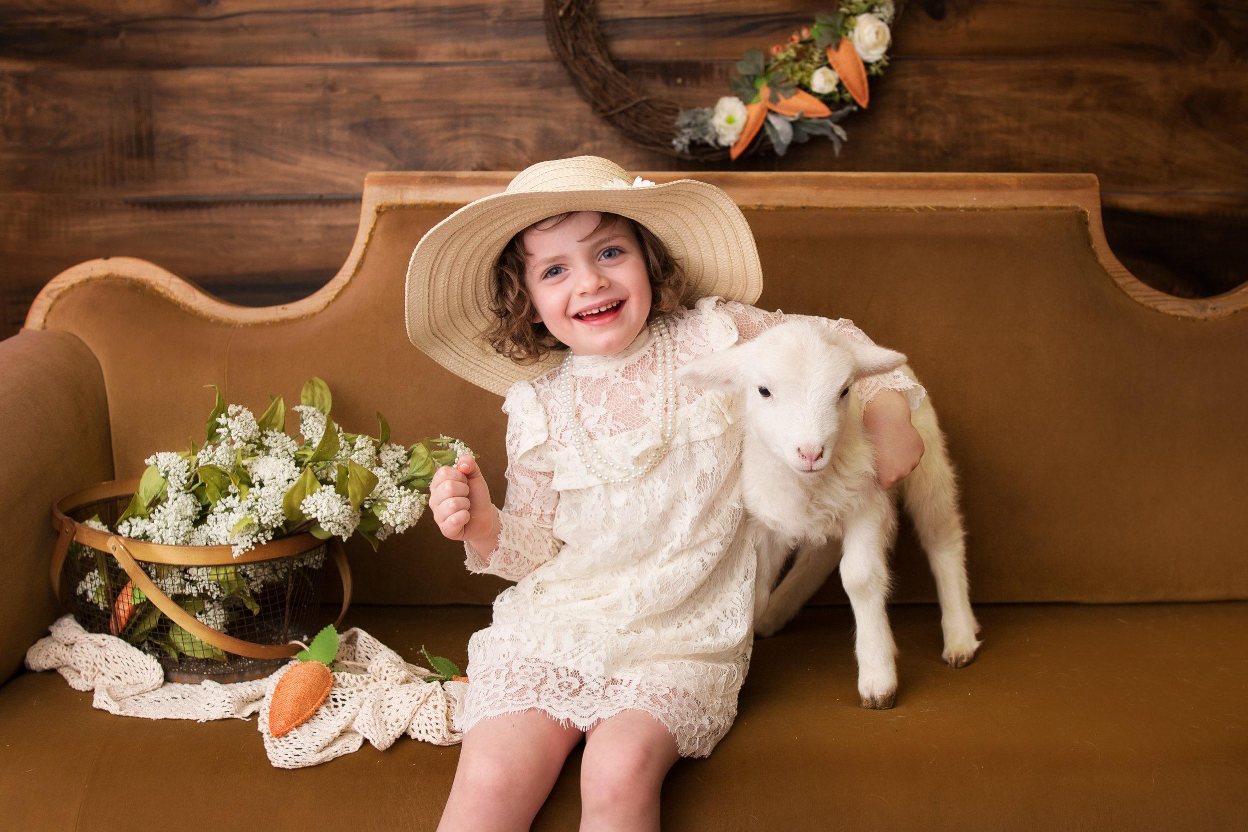 Easter-11.jpg