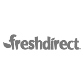 FreshDirect.jpg