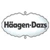 Häagen-Daz_logo_gray_100.jpg