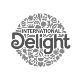InternationalDelight_copy.jpg
