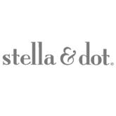 StellaAndDot.jpg