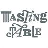 TastingTable_logo_gray_100.jpg