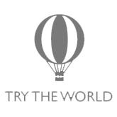 TryTheWorld.jpg