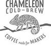 ChameleonColdBrew_100.jpg