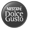 Nescafe_DolceGusto_100.jpg