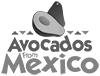 AvocadosFromMexico_100.jpg