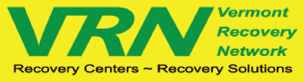 VT-Recovery-Networks-Logo.png