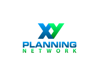 xyplanningnetwork.png