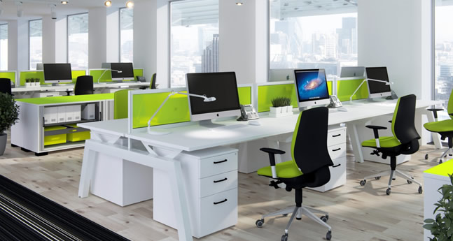 Houston-Texas-Office-Janitorial-Cleaning-Services-Greenway-cleaning-maintenance-solution.jpg