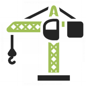 Our-service-Industry-Partner-Construction.png