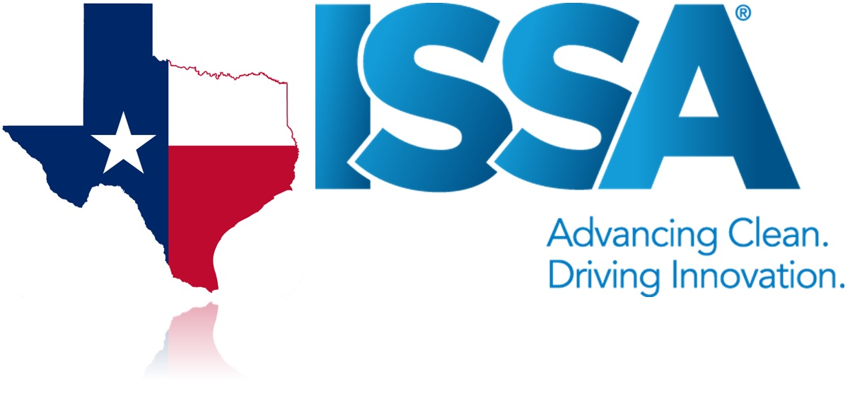 ISSA-The-Worldwide-Cleaning-Industry-Association-Buyers-Guide-State-Of-Texas.jpg