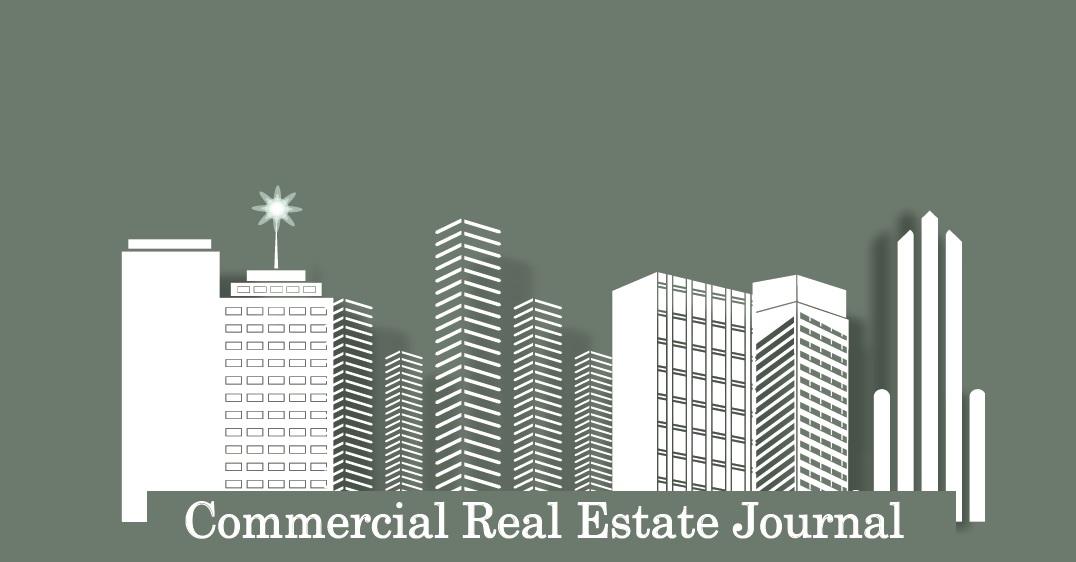 Commercial-Real-Estate-Journal-Blog.jpg
