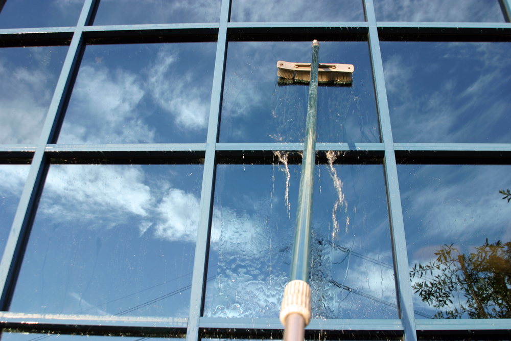 professional-window-cleaning-services-greenway-cleaning-solutions-Texas