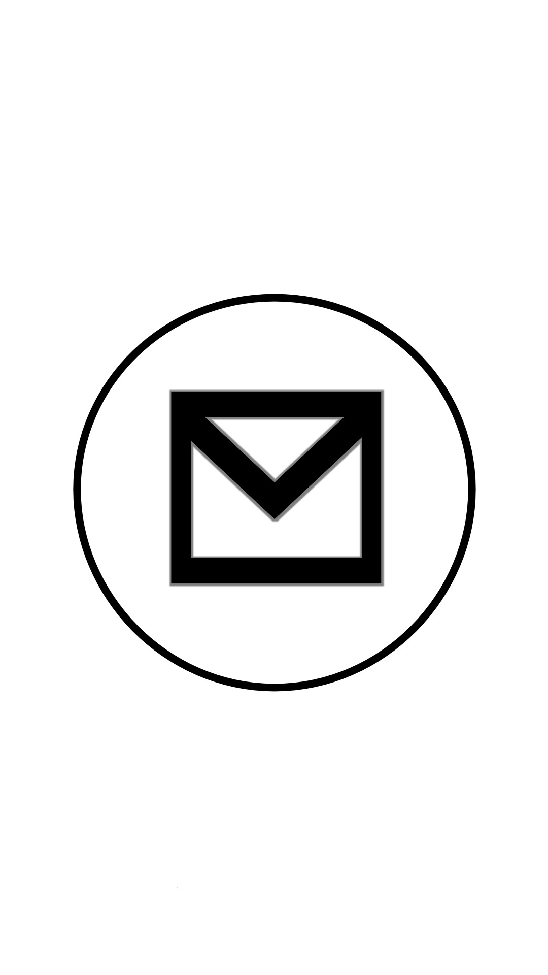 Instagram-cover-envelope-blackwhite-lotnotes.com.jpg