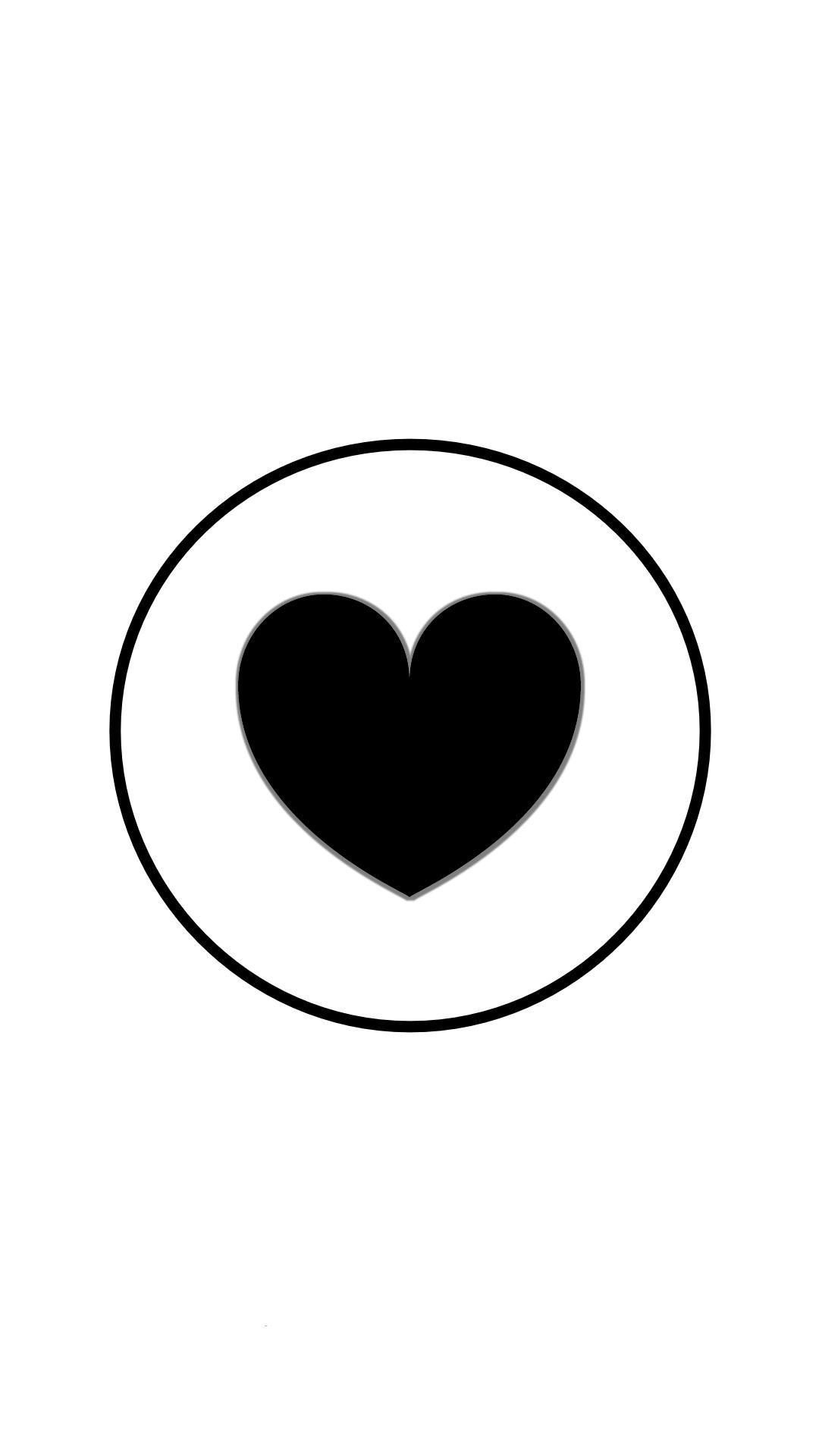 Instagram-cover-heart-blackwhite-lotnotes.com.jpg