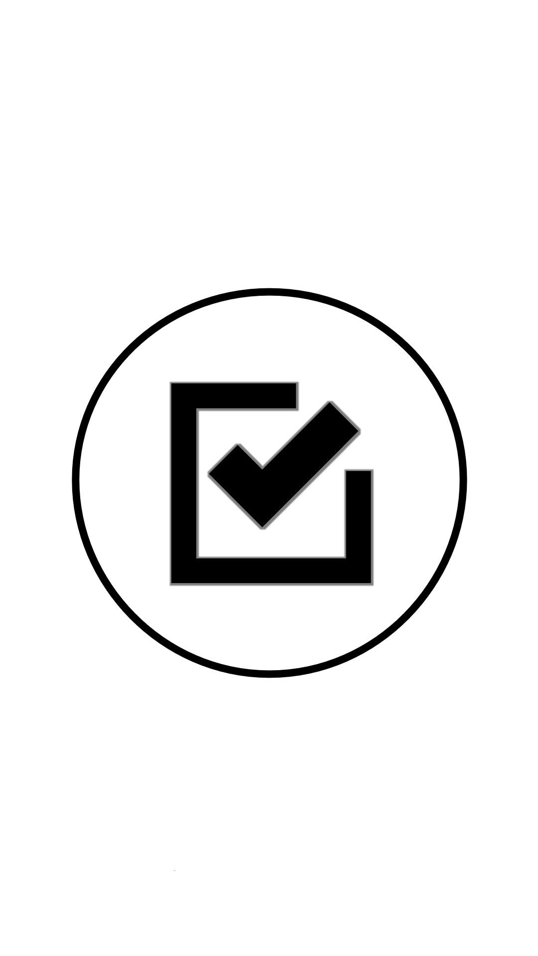 Instagram-cover-task-blackwhite-lotnotes.com.jpg