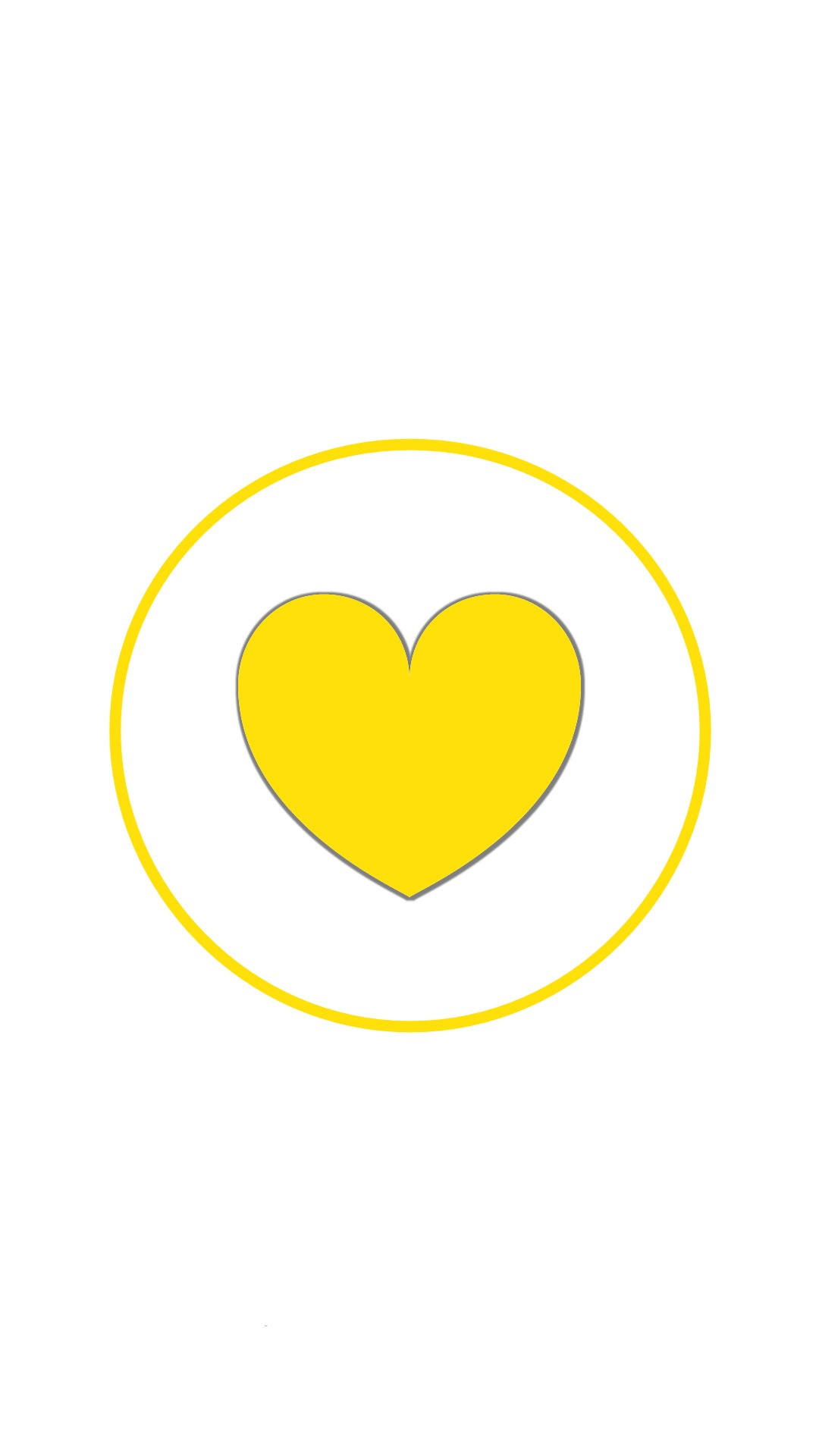 Instagram-cover-heart-yellow-lotnotes.com.jpg