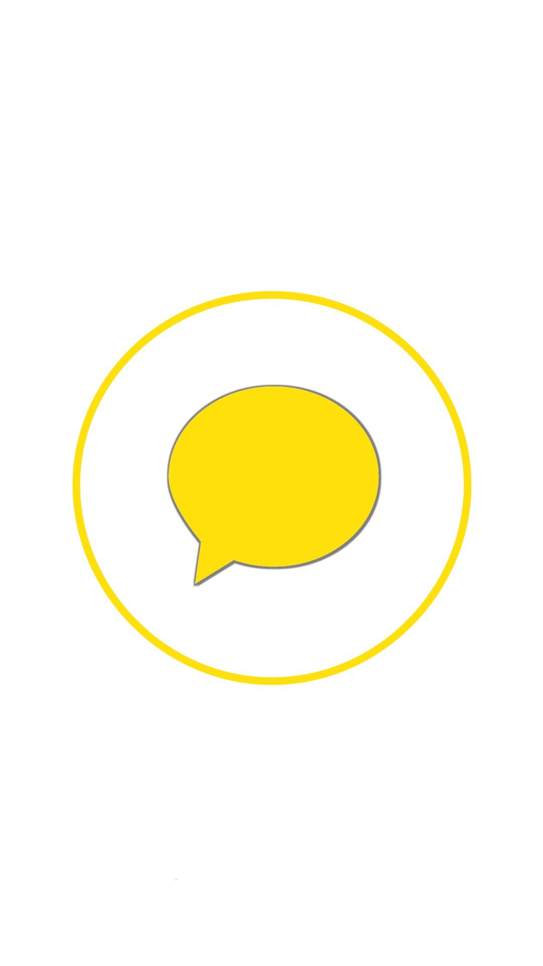 Instagram-cover-tool-chat-lotnotes.com.jpg