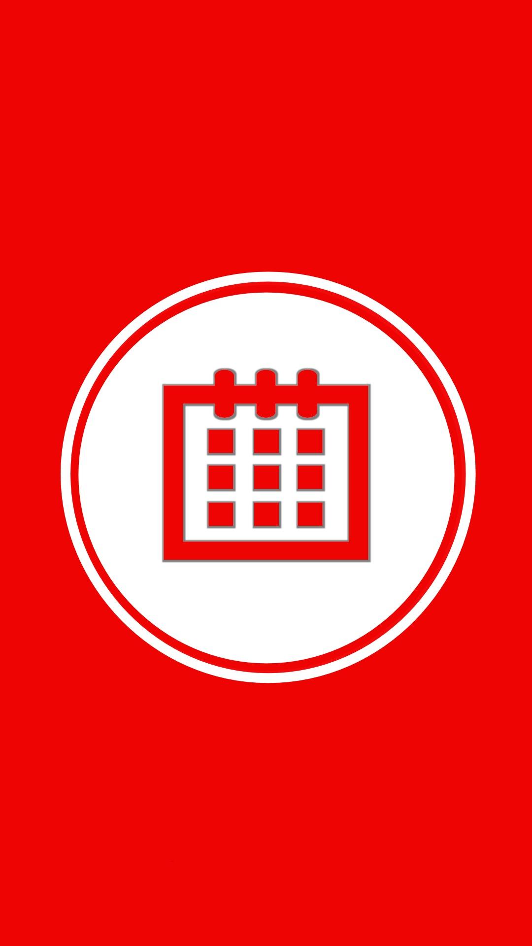 Instagram-cover-calendar-red-lotnotes.com.jpg