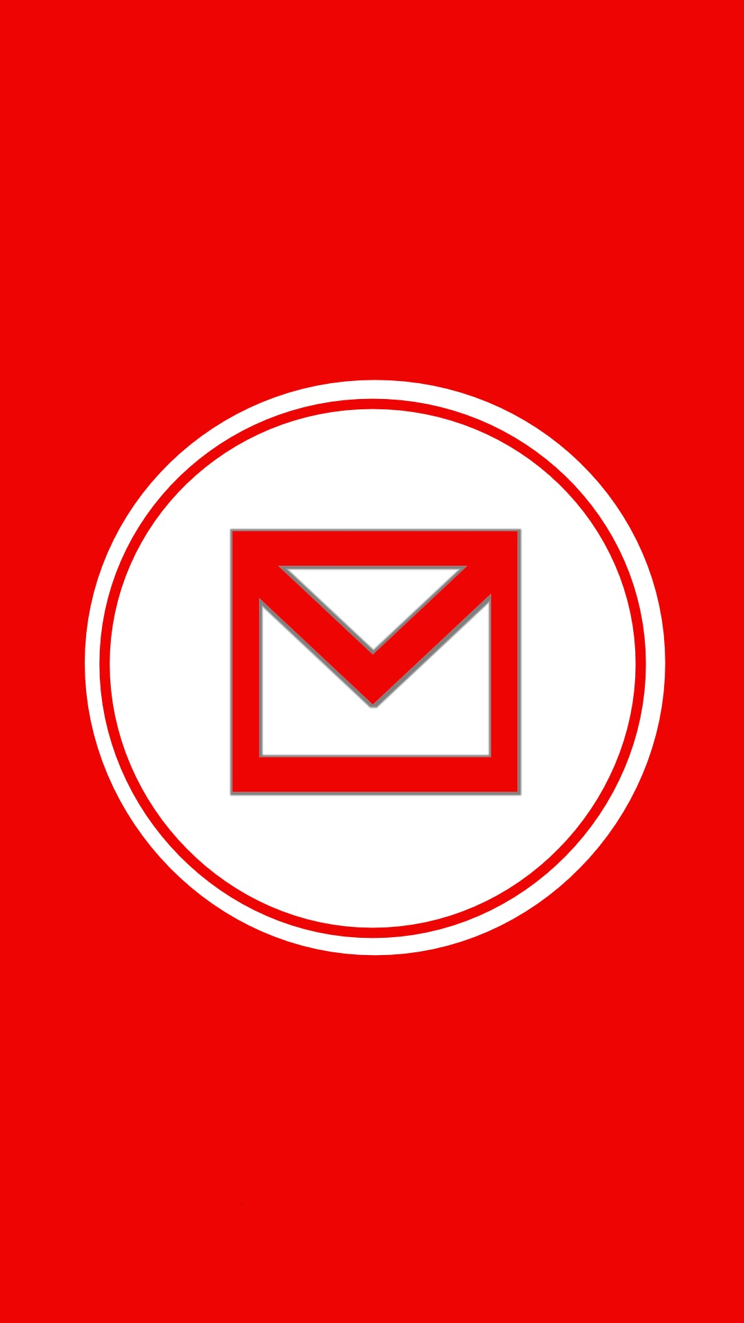 Instagram-cover-envelope-red-lotnotes.com.jpg