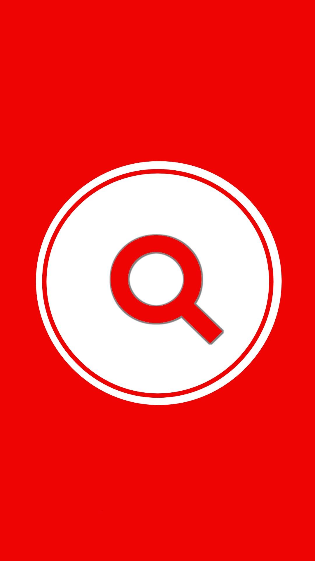 Instagram-cover-magnify-red-lotnotes.com.jpg