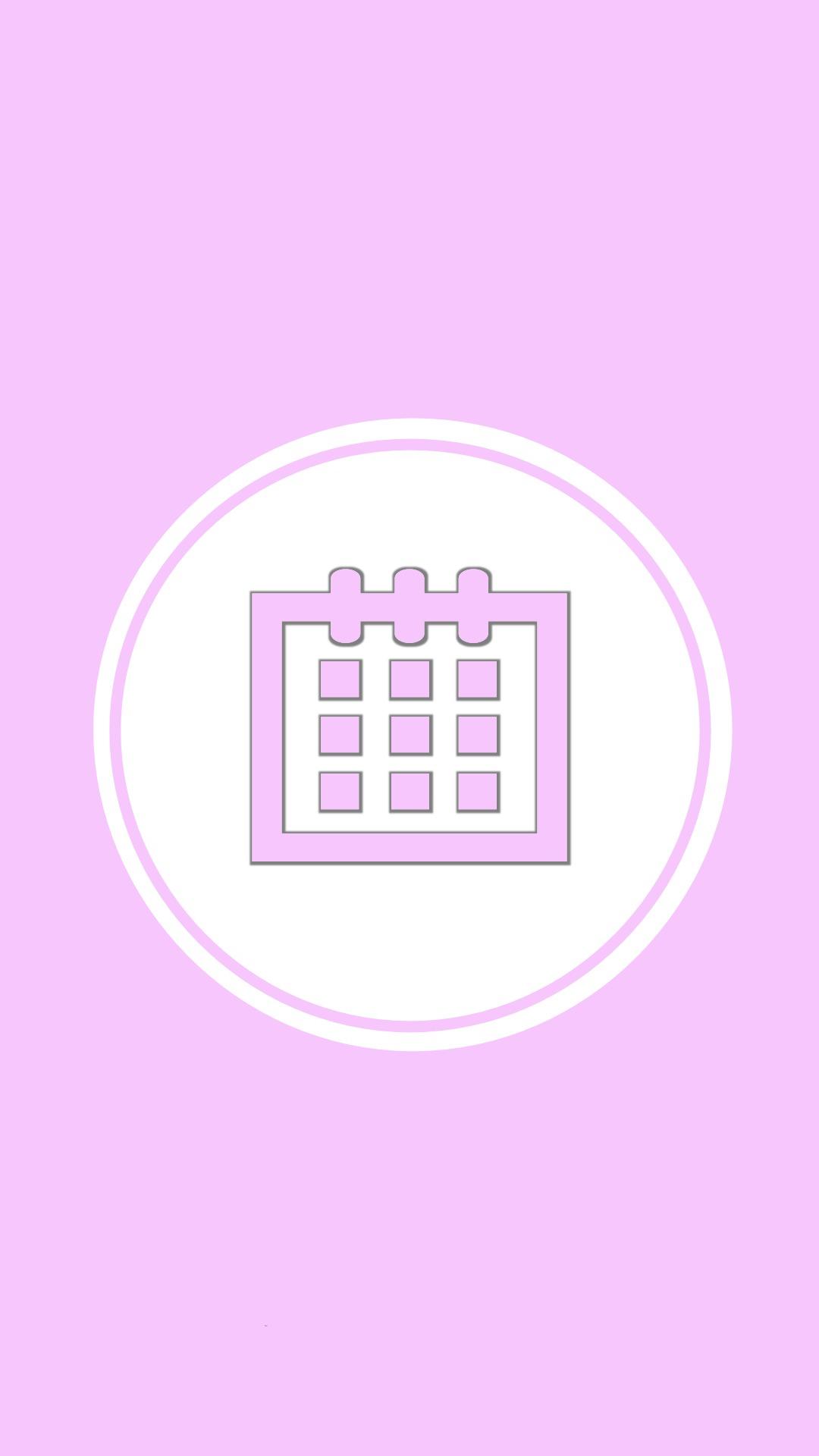 Instagram-cover-calendar-pink-lotnotes.com.jpg