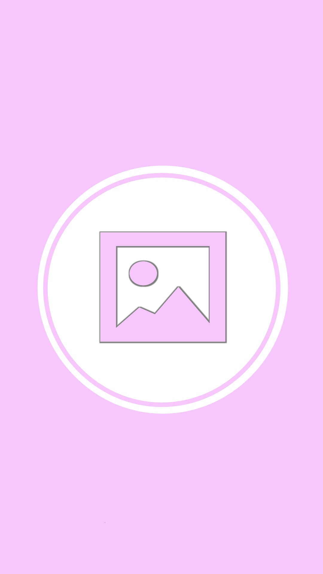 Instagram-cover-photoicon-pink-lotnotes.com.jpg
