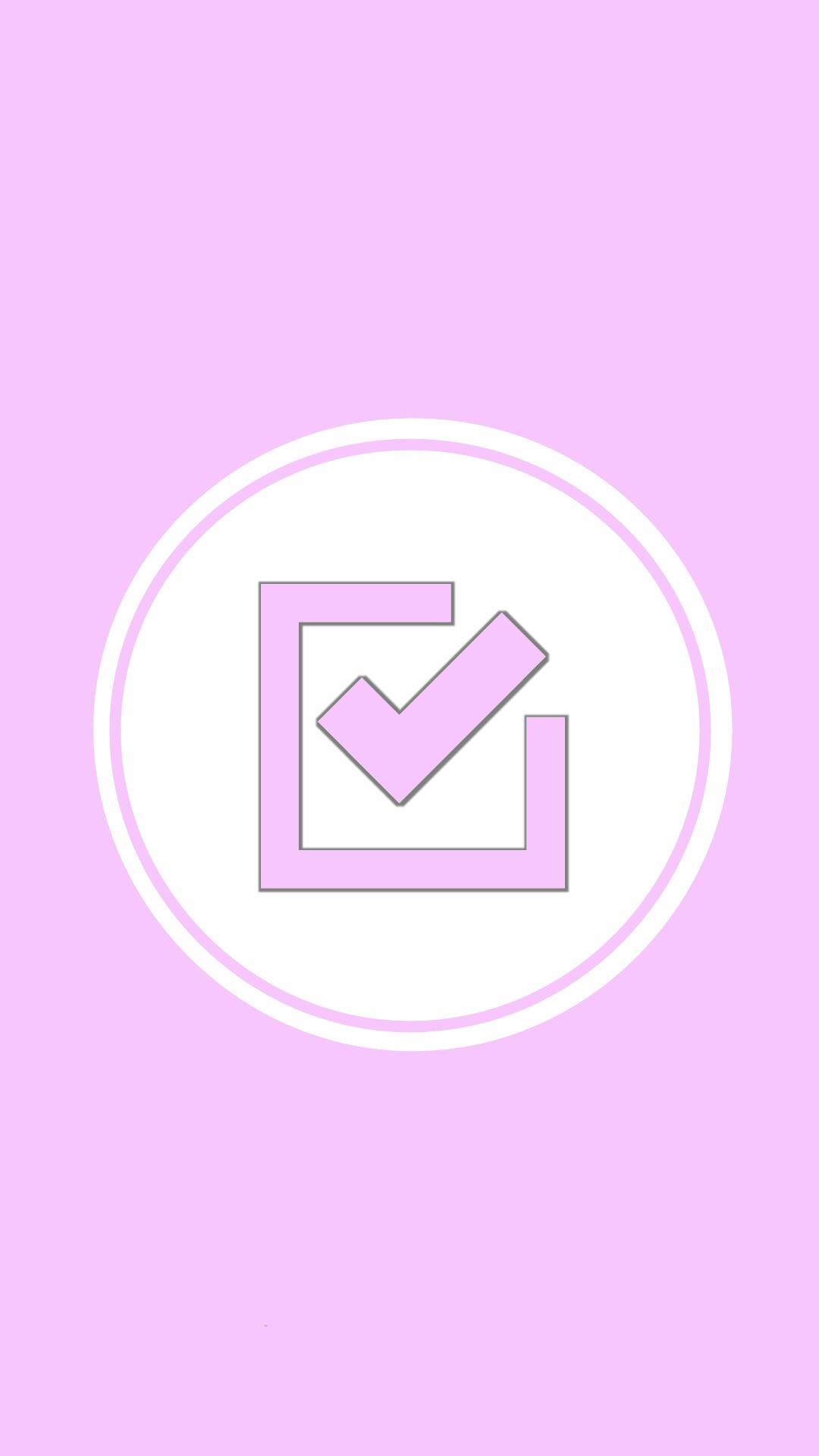 Instagram-cover-task-pink-lotnotes.com.jpg