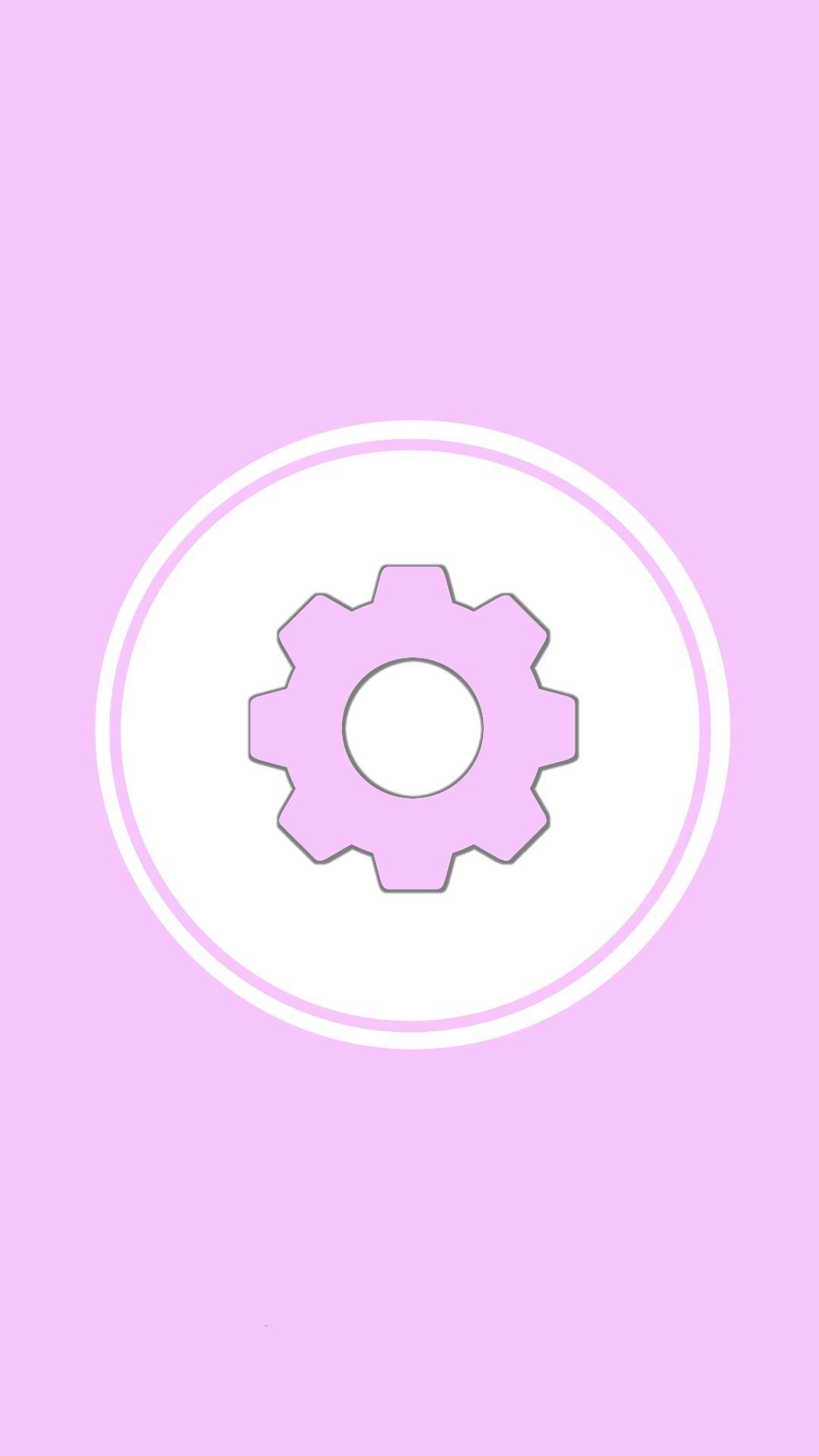 Instagram-cover-tool-pink-lotnotes.com.jpg
