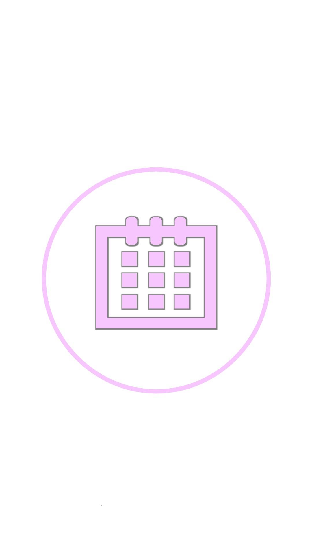 Instagram-cover-calendar-pinkwhite-lotnotes.com.jpg