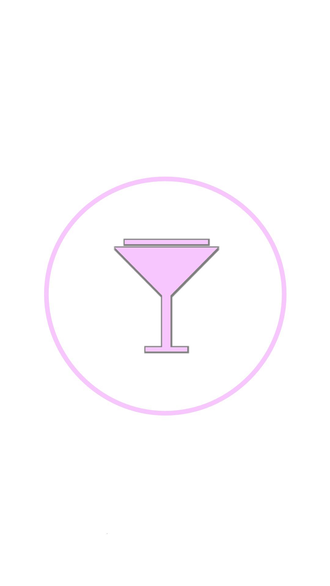 Instagram-cover-martiniglass-pinkwhite-lotnotes.com.jpg
