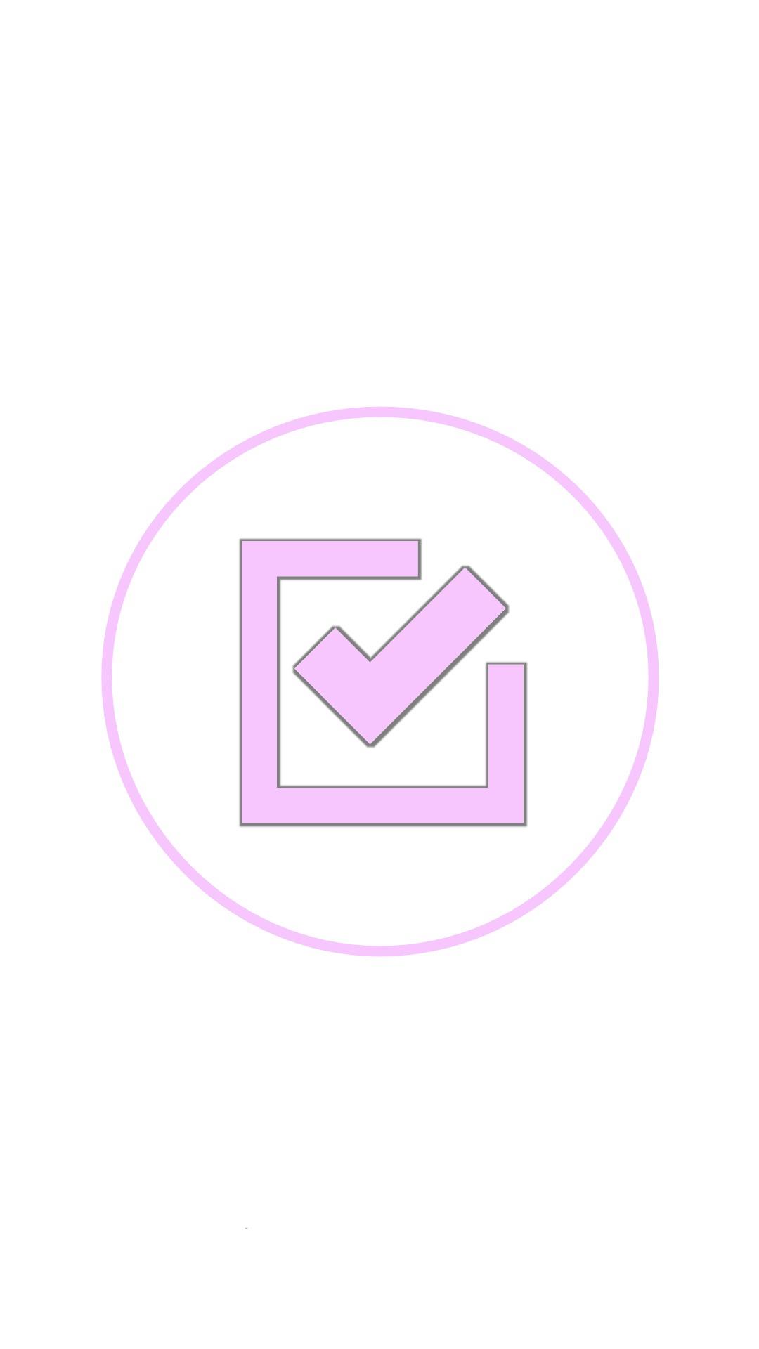 Instagram-cover-task-pinkwhite-lotnotes.com.jpg