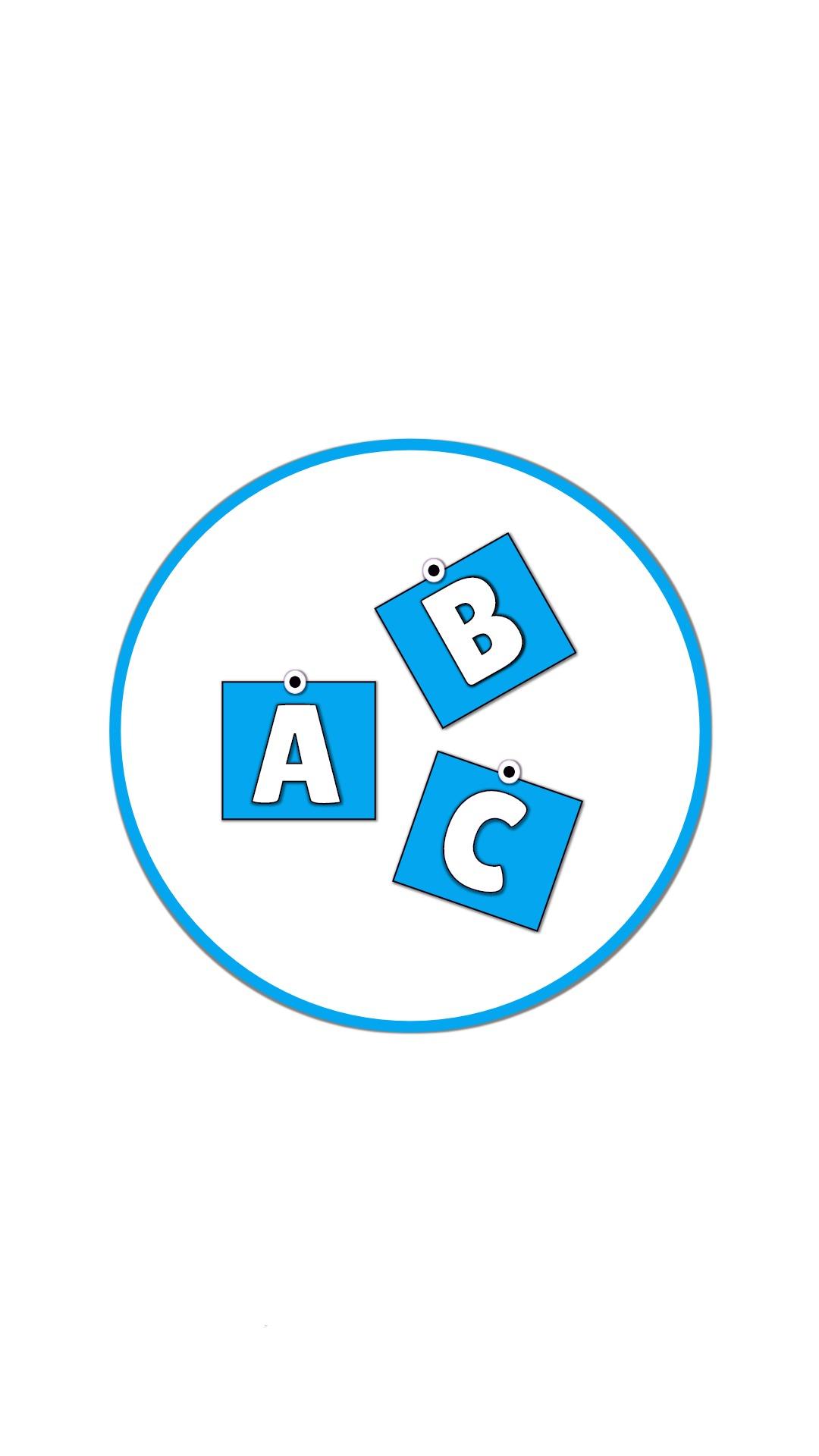 Instagram-cover-baby-abc-lotnotes.com.jpg