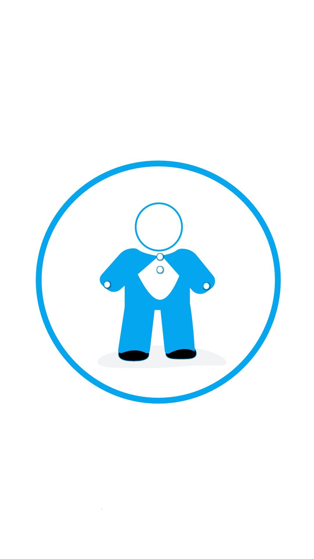 Instagram-cover-baby-clothesboy-lotnotes.com.jpg