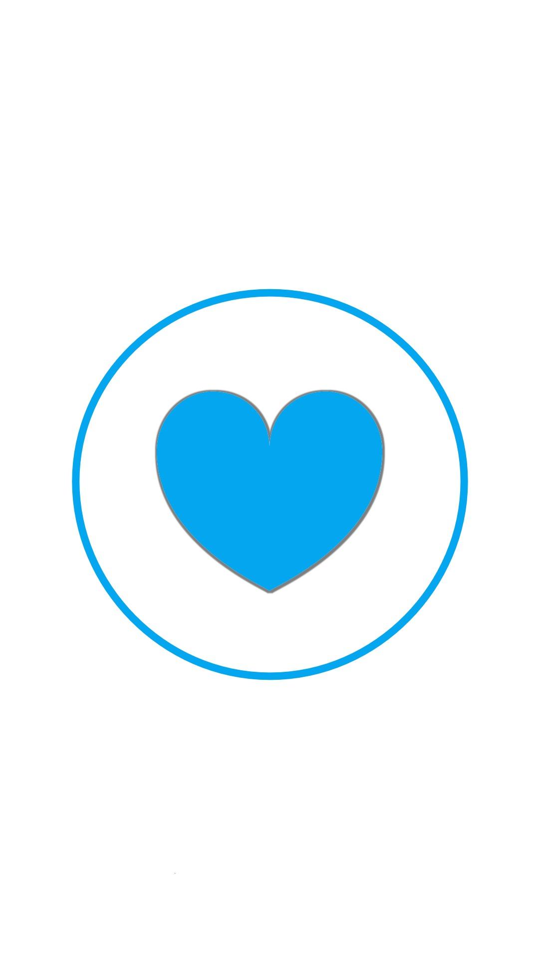Instagram-cover-baby-heart-lotnotes.com.jpg