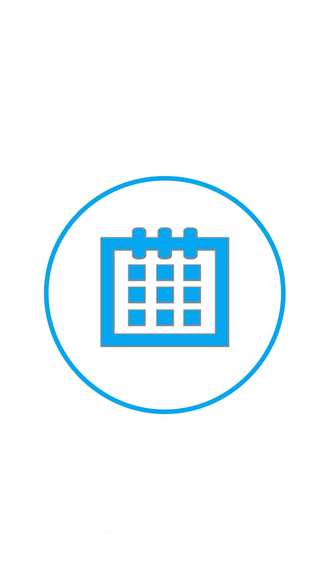 Instagram-cover-baby-calendar-lotnotes.com.jpg