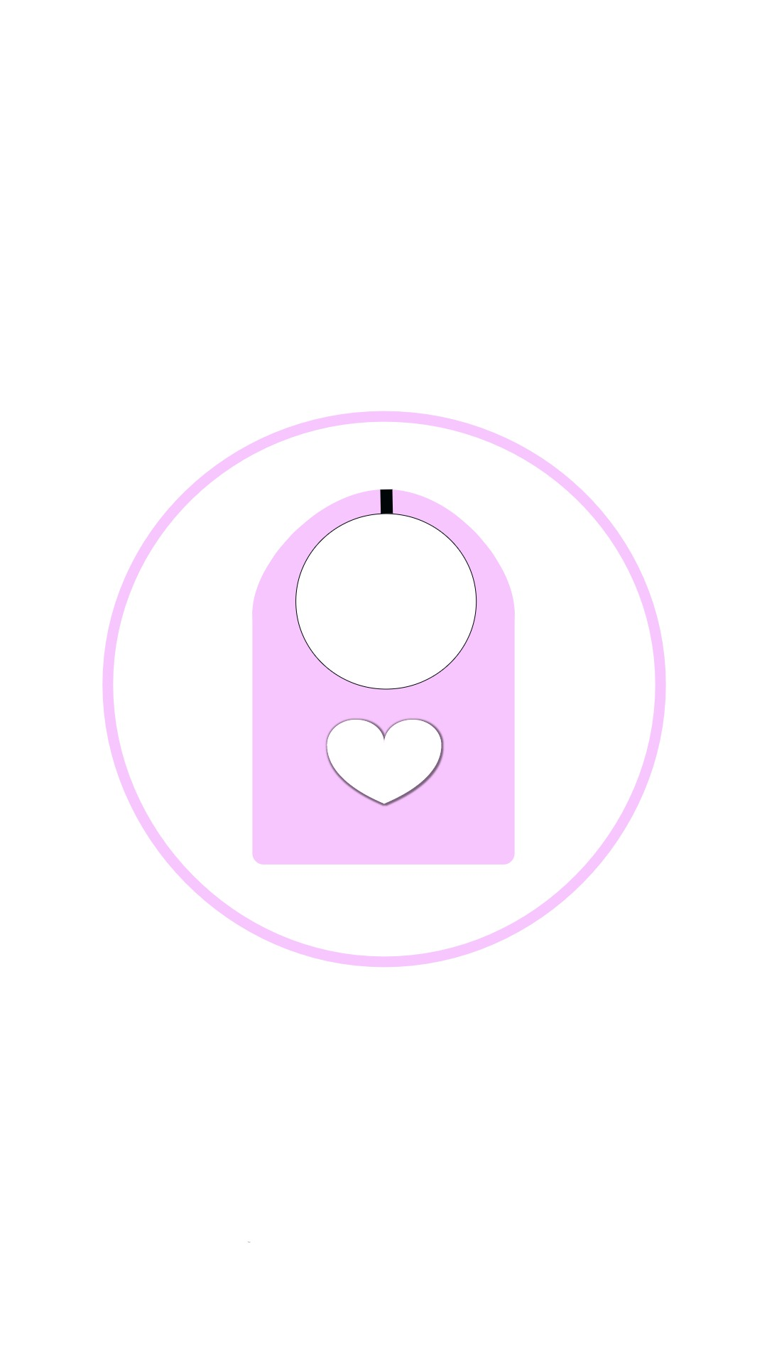 Instagram-cover-baby-girl-bib-pink-lotnotes.com.jpg