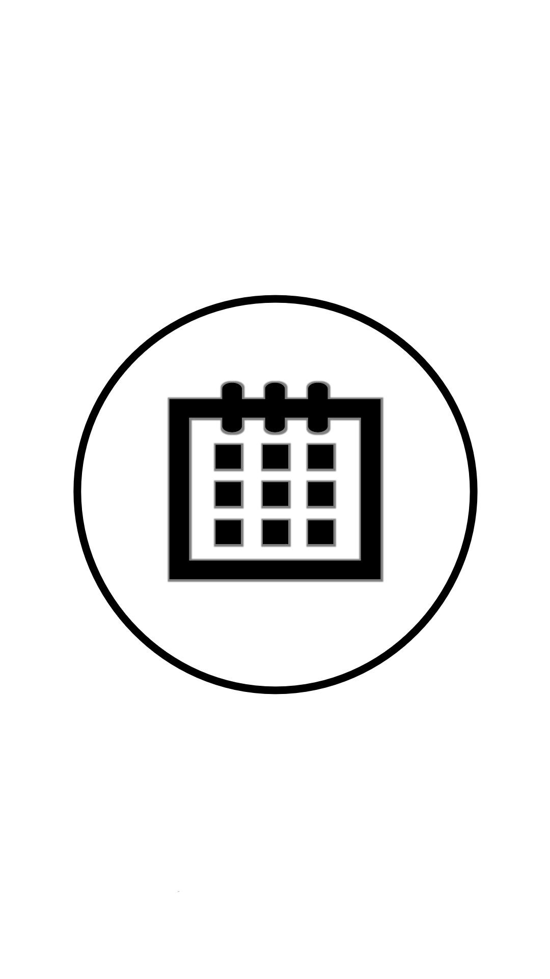 Lotnotes Web Design And Social Media